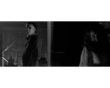 """Reihe: Der absurde Fluch um Michael Myers in """"Halloween 6″"""