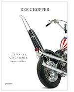 Buchtipp: Der Chopper
