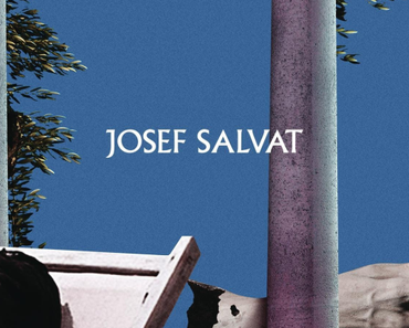 Josef Salvat – Diamonds (Rihanna Cover) [Video]