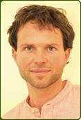 Interview mit Matthias Langwasser – Inspiration für Andersdenkende