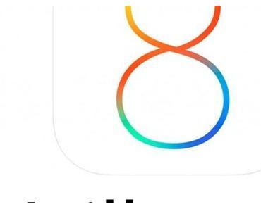 iOS 8.1 Jailbreak: Pangu 1.2.1 Update mit neuem Cydia und Mac Infos