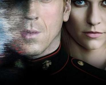Review: HOMELAND (Staffel 1) – Spannender Kampf gegen Terror aus den eigenen Reihen