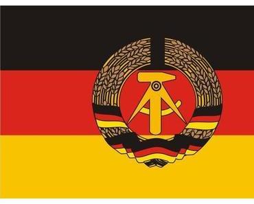 …und die DDR hätte auch eine ganz andere werden können