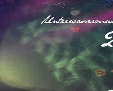 Das Kraftfuttermischwerk – Unterwassermusik 2