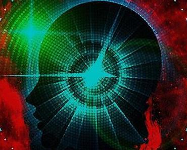 CC-Release: SPCZ – MIND