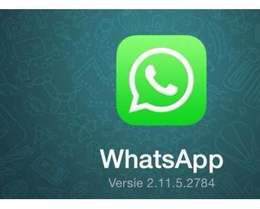 Jailbreak Tweak: WhatsApp Blaue Haken ausschalten (Lesebestätigung)