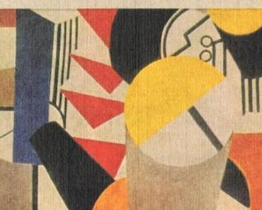 André Gide: Die Falschmünzer