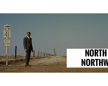 north by northwest essay questions North by northwest in this film directed by the famous alfred hitchcock, north by northwest, cary grant plays the role of rodger thornhill, a mistaken spy.