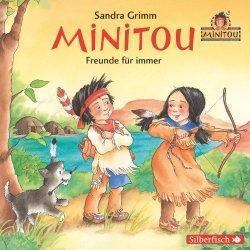 """Erinnert Ihr euch noch an """"Minitou""""?"""