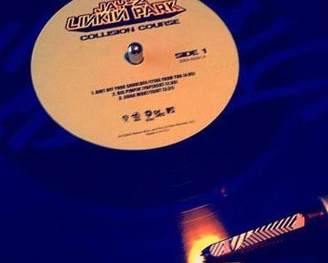 Linkin It (72 Minuten Linkin Park in the Mix) [free DJ Live Set]