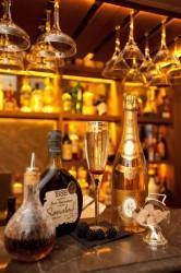 Der teuerste Cocktail der Welt – fast 12.000 €