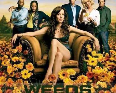 Serientipp: Weeds