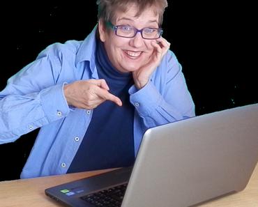 Tipps für eine gute Webinartrainer Grundausstattung