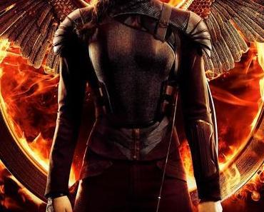 """Filmkritik: """"Die Tribute von Panem - Mockingjay Teil 1"""" (ab 20.November 2014 im Kino)"""