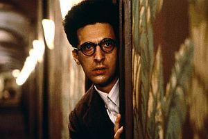 """Barton Fink"" [USA, GB 1991]"