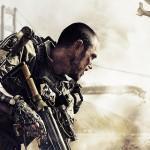 Call of Duty – AW: Neuer Patch geht gegen Cheater vor