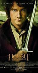 Weiter Invasion der Hobbits
