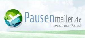 PAUSENmailer.de – Neues Paidmail-Projekt von Jörg Platschek