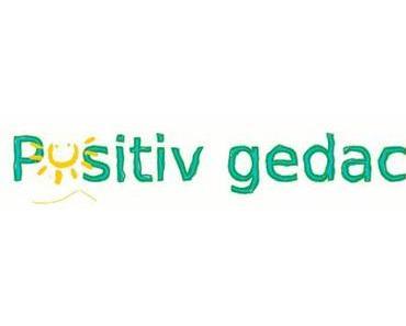 Positiv gedacht 47/2014
