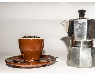 Tag des Espresso – der amerikanische National Espresso Day