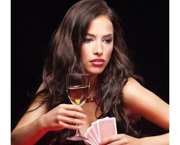 Die Top 3 Casino Apps für iPhone