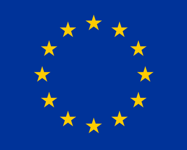 Plant die Europäische Union die Zerschlagung von Google?