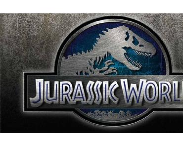Trailerpark: Futter für Dinos und Fans - Erster Trailer zu  JURASSIC WORLD