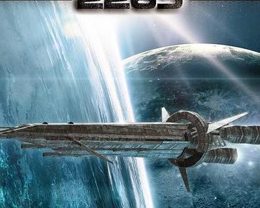 """Hörspielrezension: """"Heliosphere 2265 - Folge 1: Das dunkle Fragment"""" (Greenlight Press/Interplanar)"""