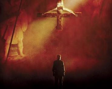 Review: EXORZIST: DER ANFANG & DOMINION: EXORZIST – DER ANFANG DES BÖSEN – Ursprung des Grauens