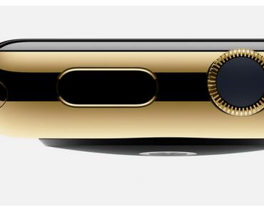 Apple Watch und iPhone 6: Samsung wichtigster Zulieferer?