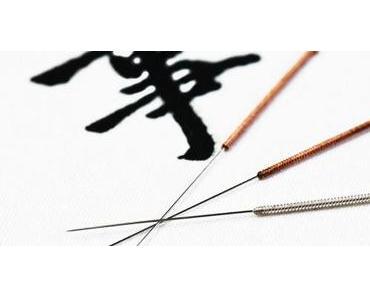 Mit Akupunktur abnehmen?