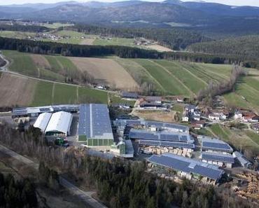 E.ON plant radikalen Umbau und setzt voll auf Erneuerbare Energien