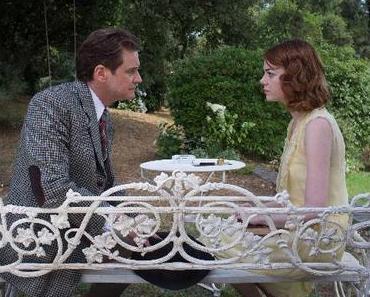 """Review: Woody Allen verzaubert uns mit """"Magic in the Moonlight"""""""