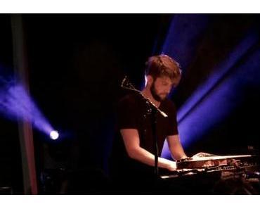 Konzertbericht: Konflikt und Virtuosität – Owen Pallett in Zürich