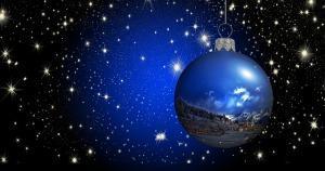 Weihnachtstipp – Medion Lifetab S10346 bei Aldi Nord