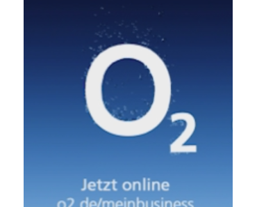 O2 – Mein Business