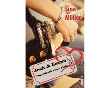 Josh+Emma – Soundtrack einer Liebe/Every Jack will find his Jill Deal