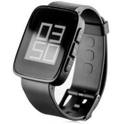 Weloop Tommy Smartwatch im Alltagstest