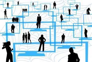 Energieeffizienz-Netzwerke werden mit NAPE zum Trend