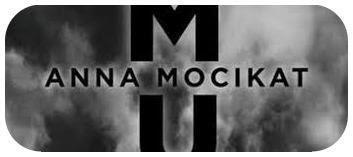 """Lesung zu Anna Mocikats Werk """"MUC"""" ♥"""