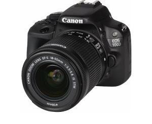 Food-Fotografie für Anfänger mit der Canon EOS 100D
