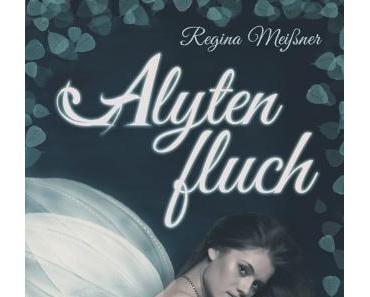 DNF Q&A: Alytenfluch von Regina Meßner