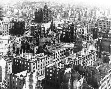 """""""Wieder Krieg in Europa? Nicht in unserem Namen!"""""""