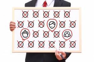 8 Tipps, wie Sie trotz mangelnder Erfahrung Ihren Traumjob bekommen