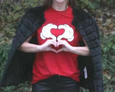 OUTFIT – KATER LIKOLI X HEARTS U.