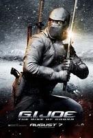 G.I. Joe: Kommt die Fortsetzung bereits 2012 ?