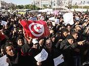 paar sonntägliche Gedanken zu…… TUNESIEN
