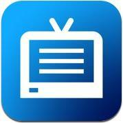 Swisscom TV-Guide App