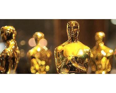 Die Oscar Nominierungen 2011