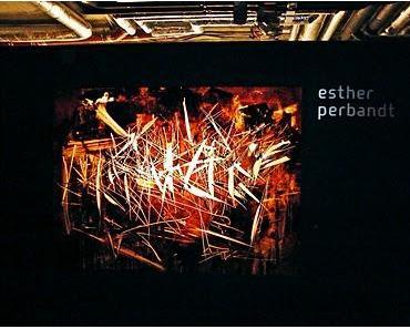Berliner Fashionweek: Esther Perbandt & Marco Pho Grassi